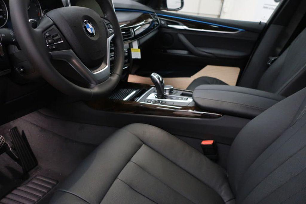 2018 BMW X5 sDrive35i Sports Activity Vehicle - 16862998 - 11