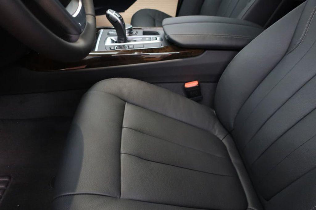 2018 BMW X5 sDrive35i Sports Activity Vehicle - 16862998 - 12