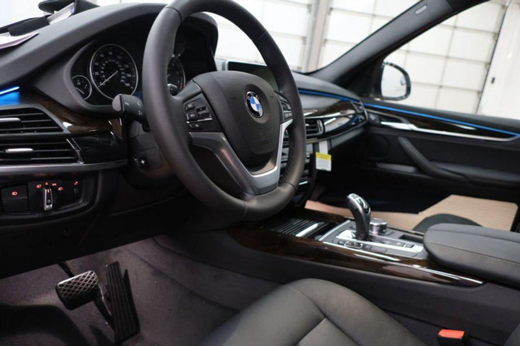 2018 BMW X5 sDrive35i Sports Activity Vehicle - 16862998 - 17