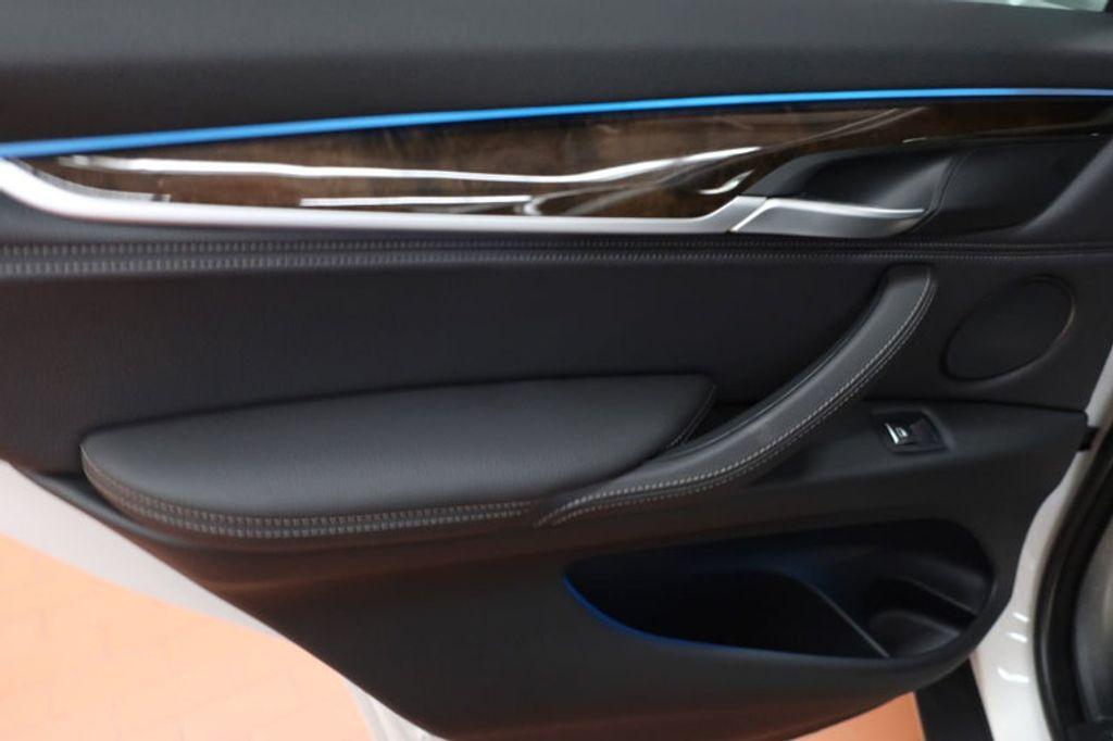 2018 BMW X5 sDrive35i Sports Activity Vehicle - 16862998 - 18