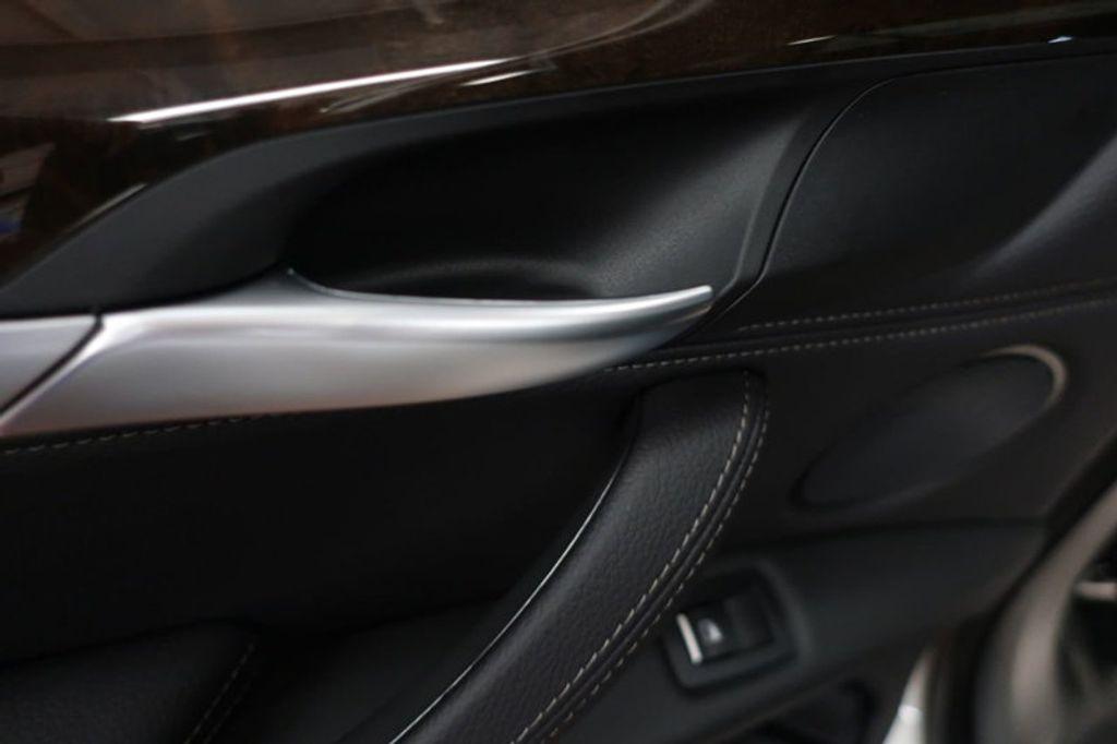 2018 BMW X5 sDrive35i Sports Activity Vehicle - 16862998 - 19
