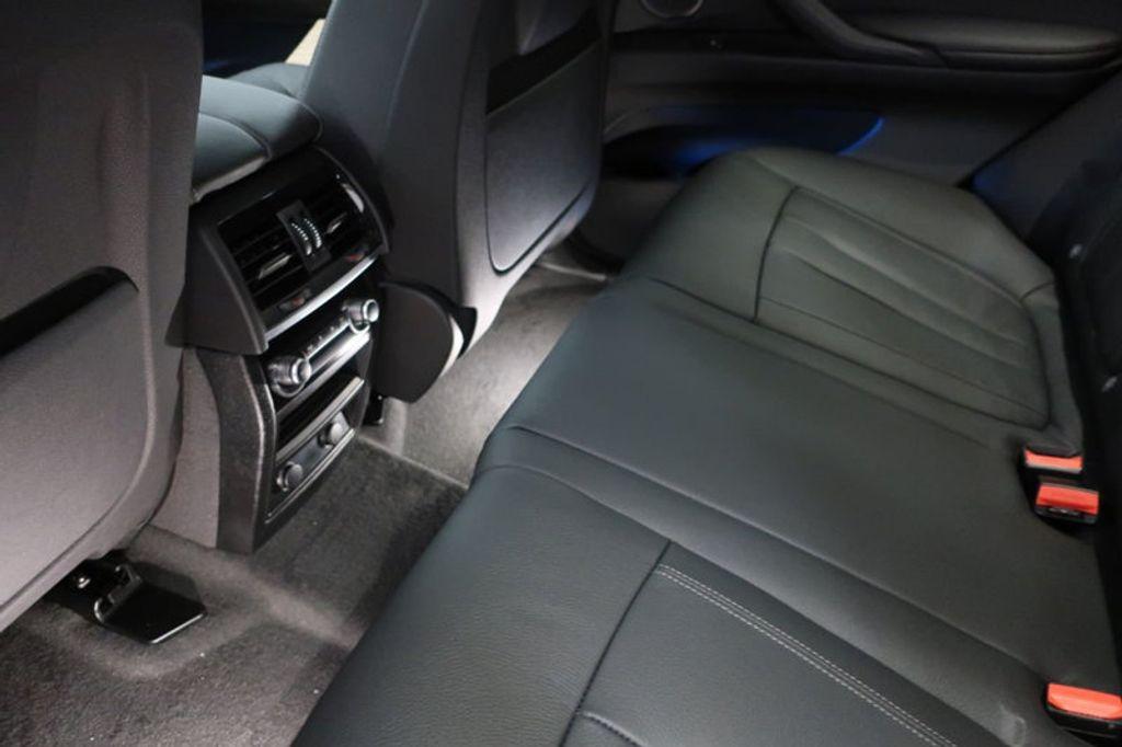2018 BMW X5 sDrive35i Sports Activity Vehicle - 16862998 - 21