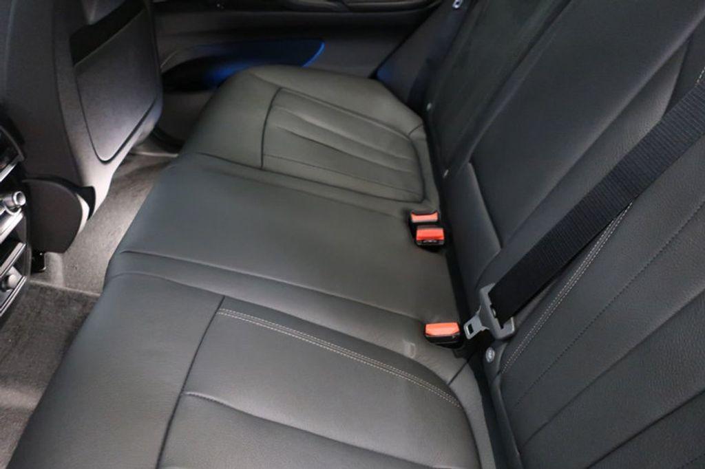 2018 BMW X5 sDrive35i Sports Activity Vehicle - 16862998 - 22