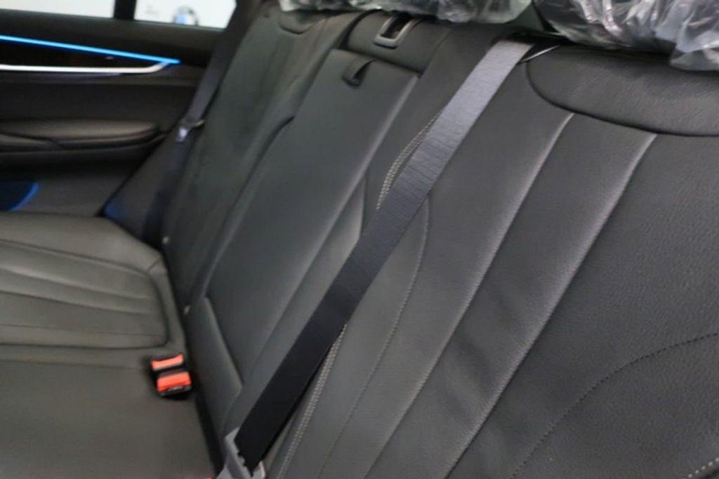 2018 BMW X5 sDrive35i Sports Activity Vehicle - 16862998 - 23