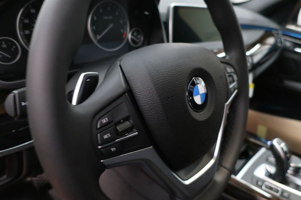 2018 BMW X5 sDrive35i Sports Activity Vehicle - 16862998 - 26