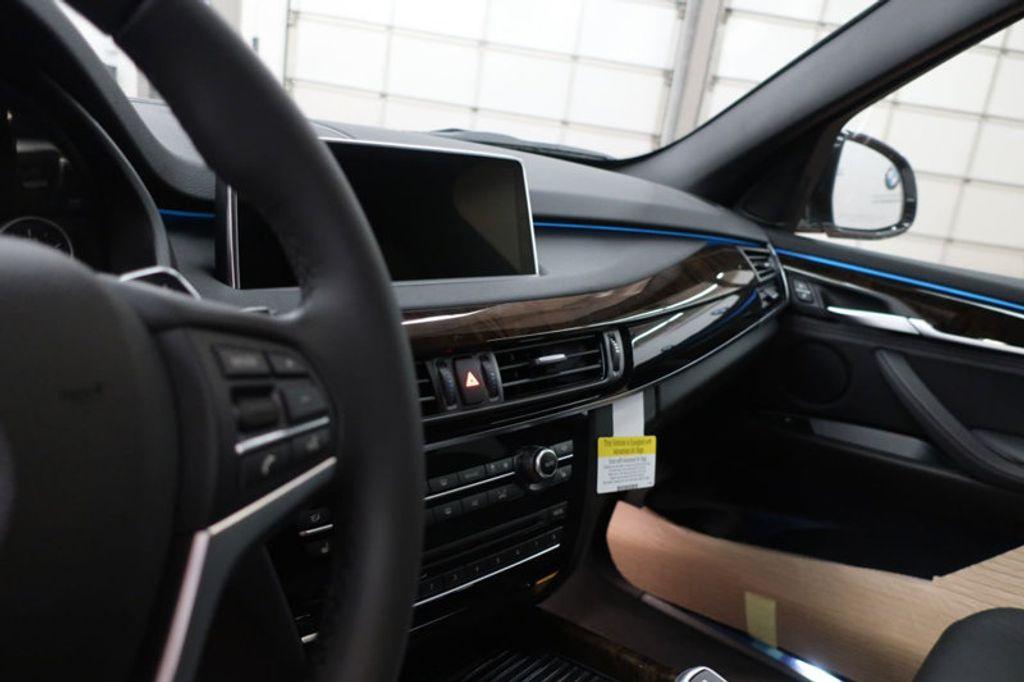 2018 BMW X5 sDrive35i Sports Activity Vehicle - 16862998 - 27