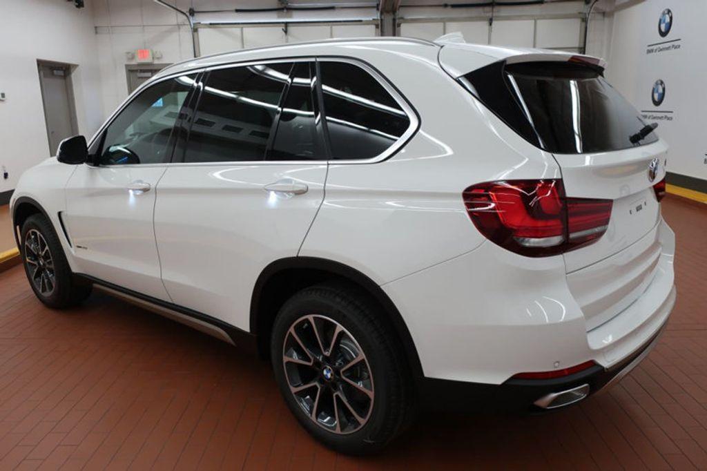 2018 BMW X5 sDrive35i Sports Activity Vehicle - 16862998 - 2