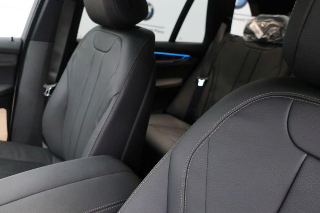 2018 BMW X5 sDrive35i Sports Activity Vehicle - 16862998 - 30
