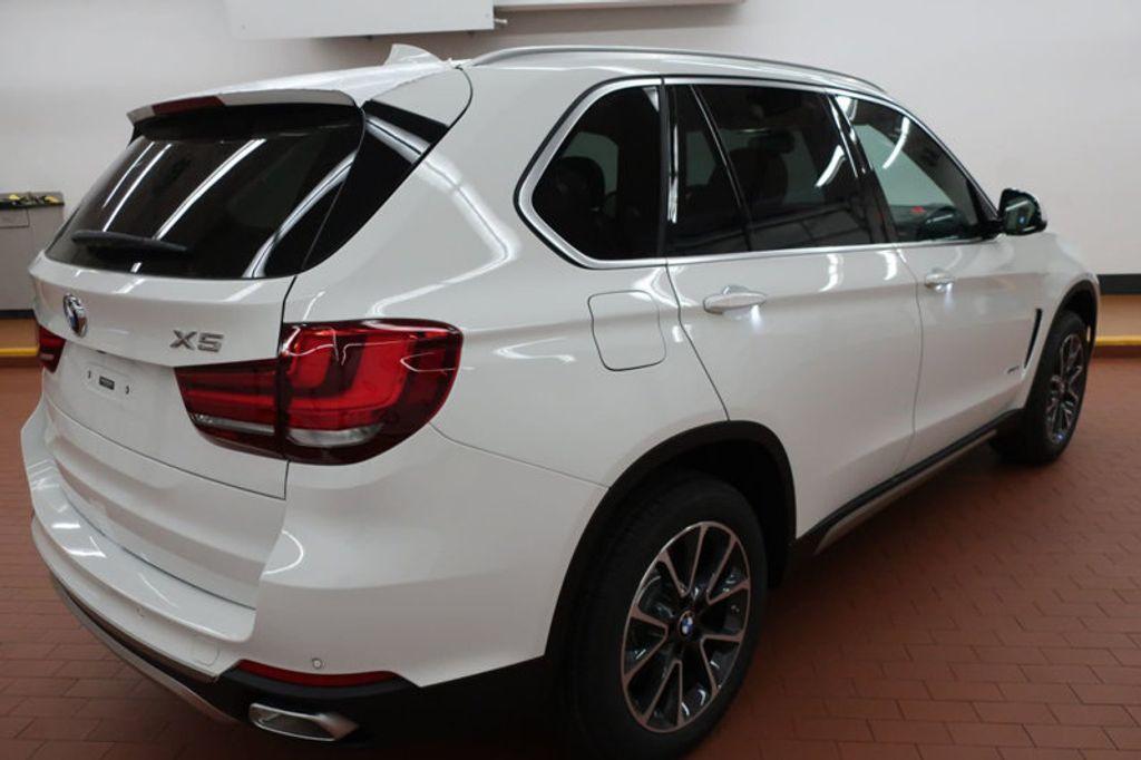 2018 BMW X5 sDrive35i Sports Activity Vehicle - 16862998 - 3