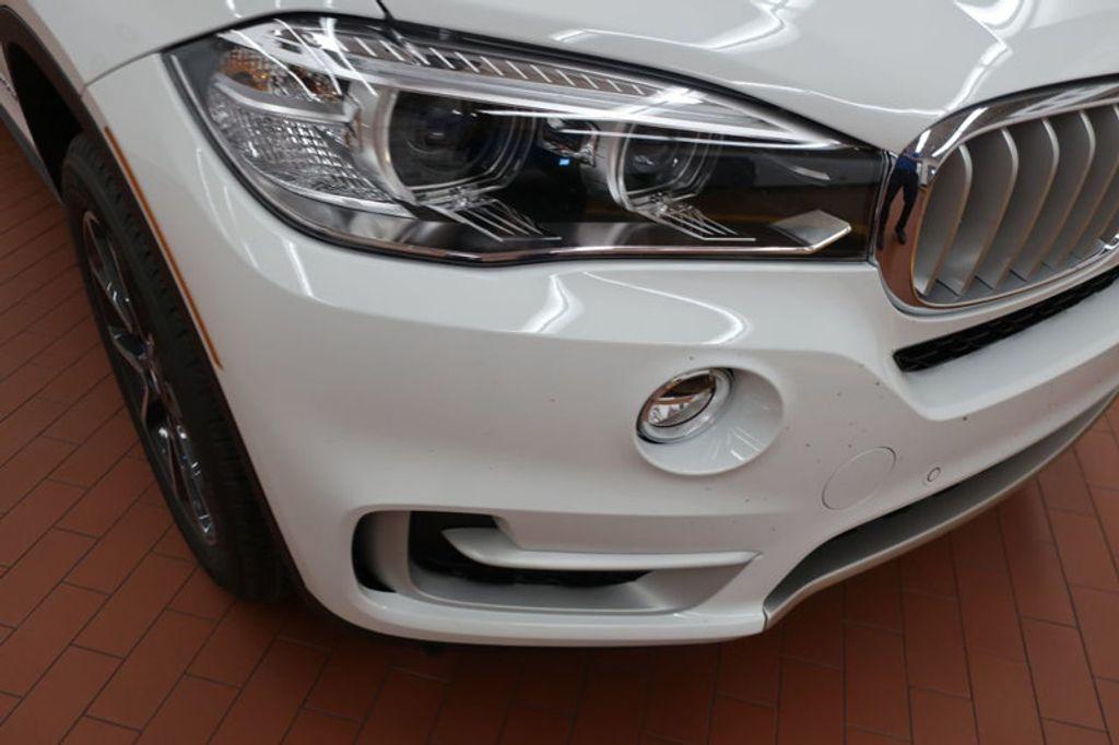 2018 BMW X5 sDrive35i Sports Activity Vehicle - 16862998 - 6