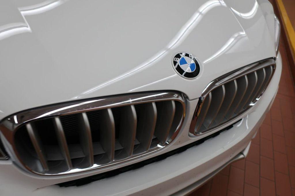 2018 BMW X5 sDrive35i Sports Activity Vehicle - 16862998 - 7