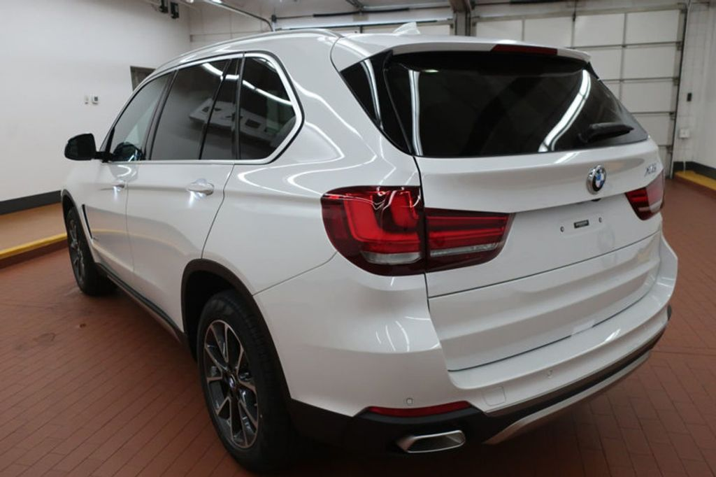 2018 BMW X5 sDrive35i Sports Activity Vehicle - 17840731 - 2