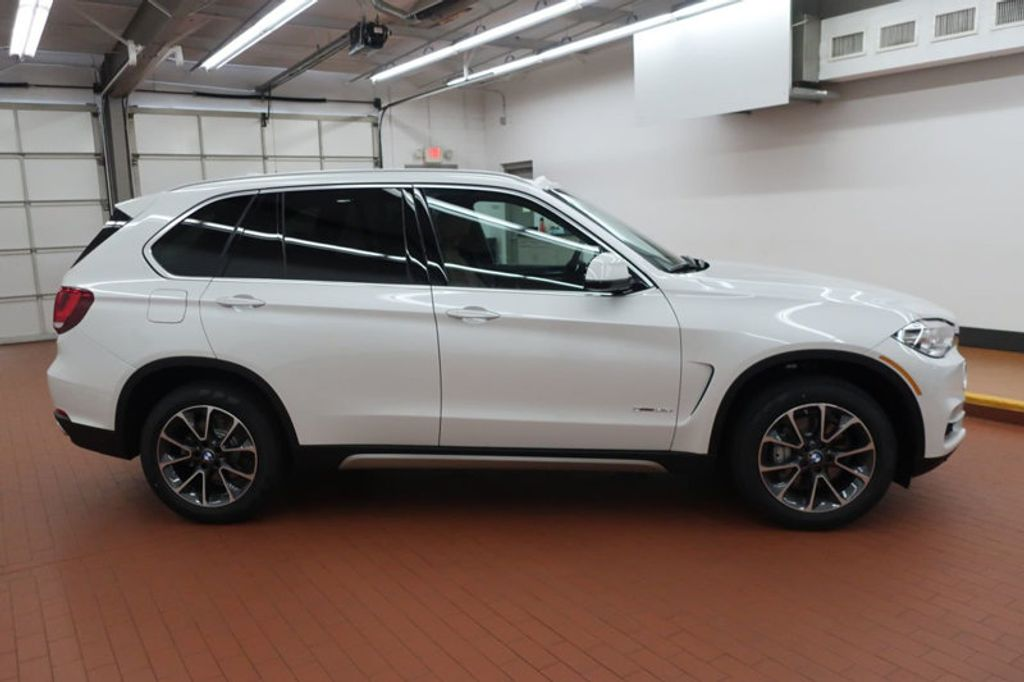 2018 BMW X5 sDrive35i Sports Activity Vehicle - 17840731 - 6