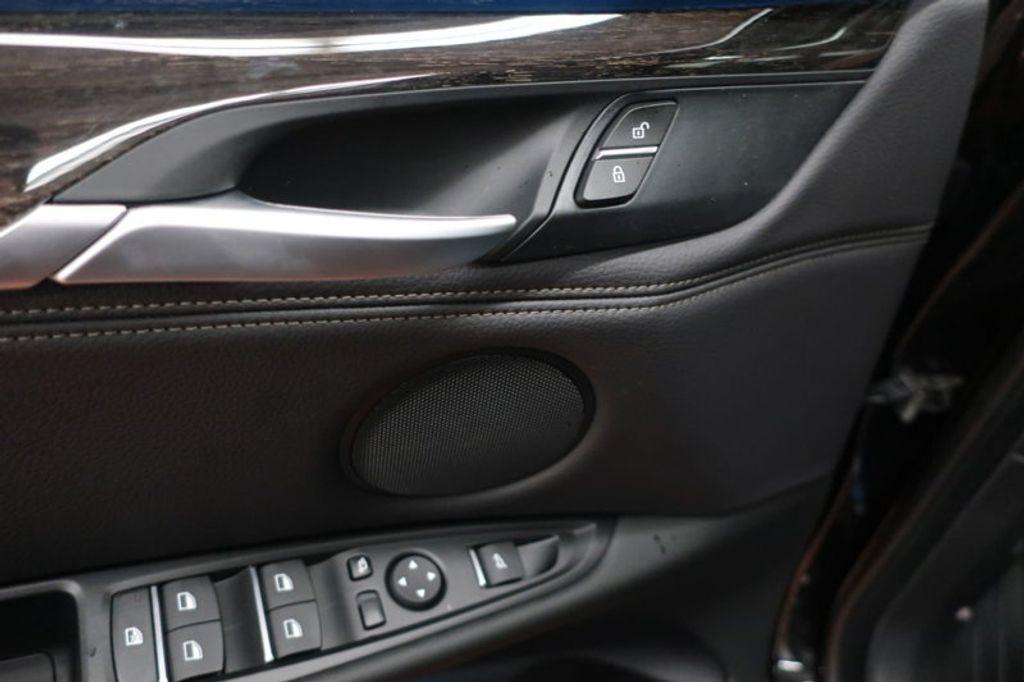 2018 BMW X5 xDrive35i Sports Activity Vehicle - 17034310 - 9