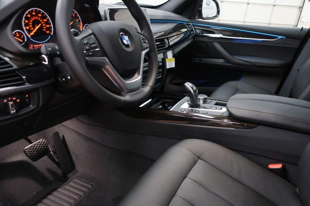 2018 BMW X5 xDrive35i Sports Activity Vehicle - 17034310 - 10