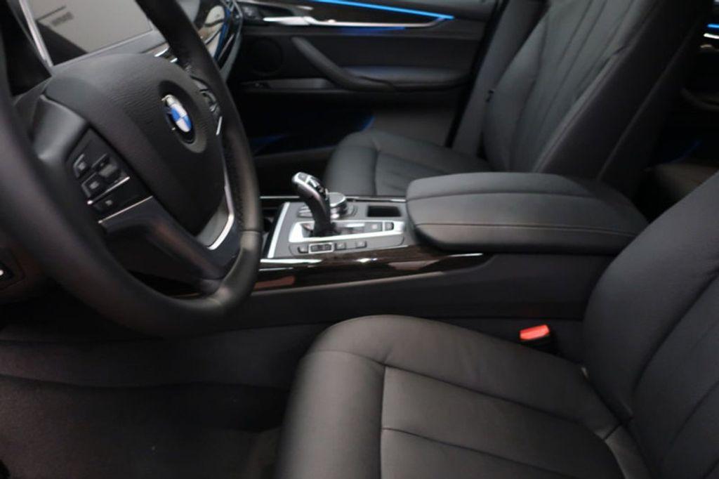 2018 BMW X5 xDrive35i Sports Activity Vehicle - 17034310 - 11