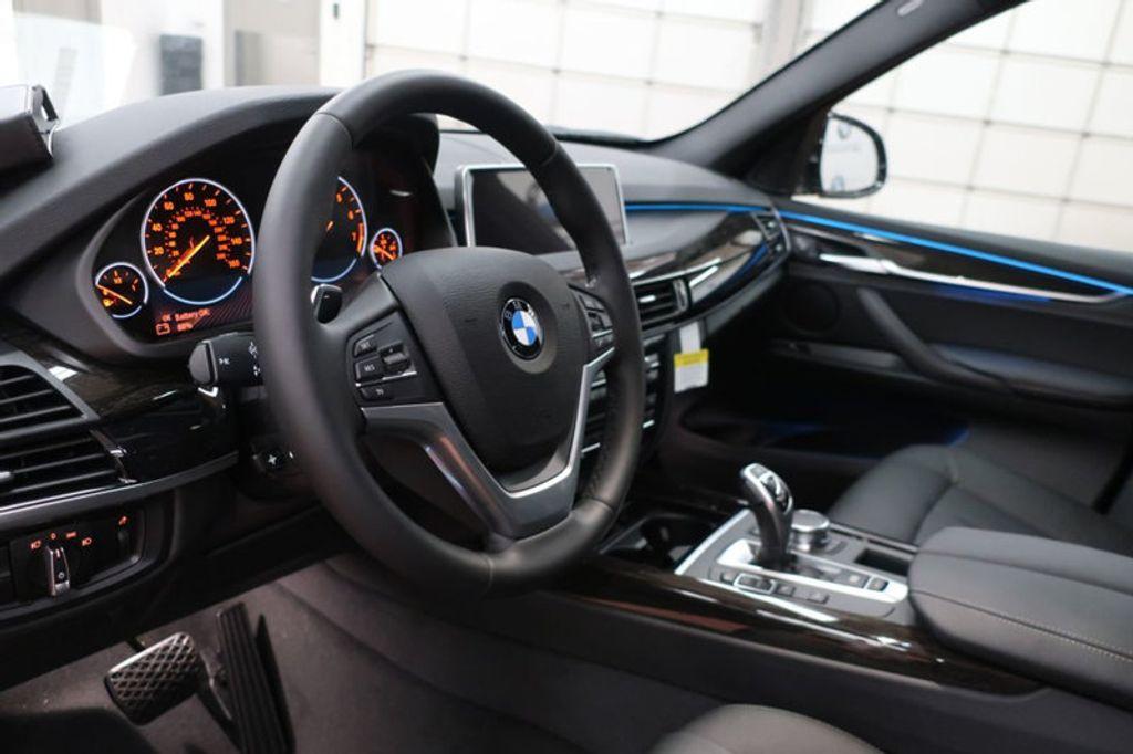 2018 BMW X5 xDrive35i Sports Activity Vehicle - 17034310 - 15