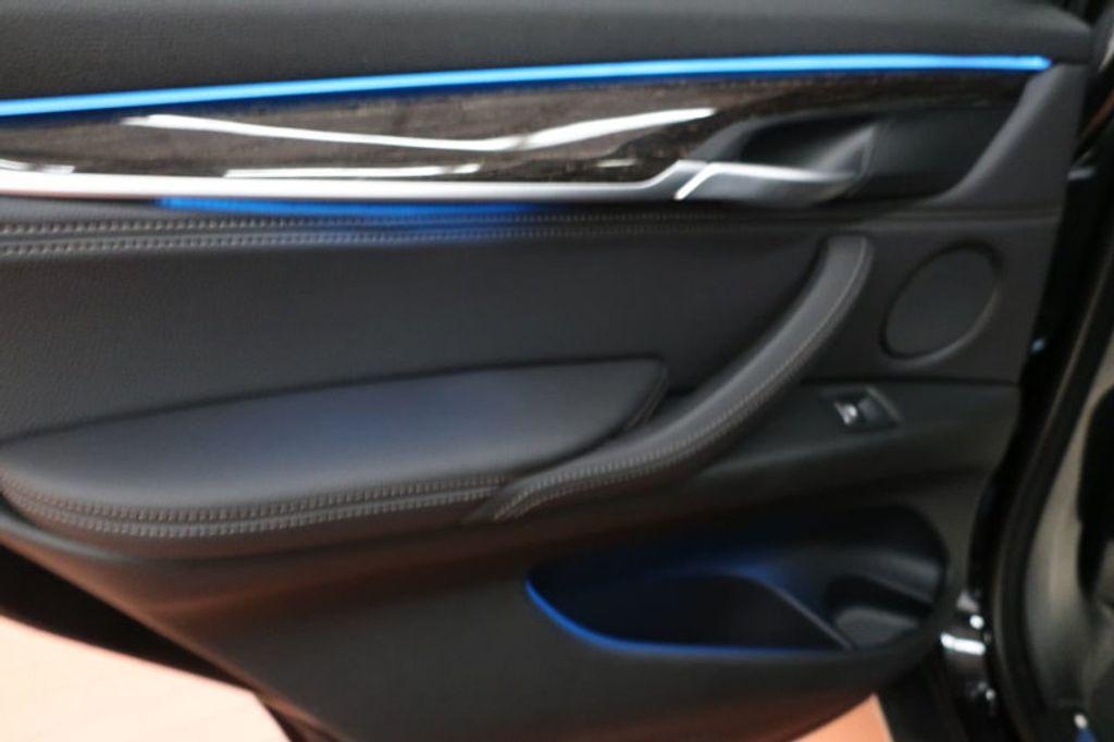 2018 BMW X5 xDrive35i Sports Activity Vehicle - 17034310 - 16
