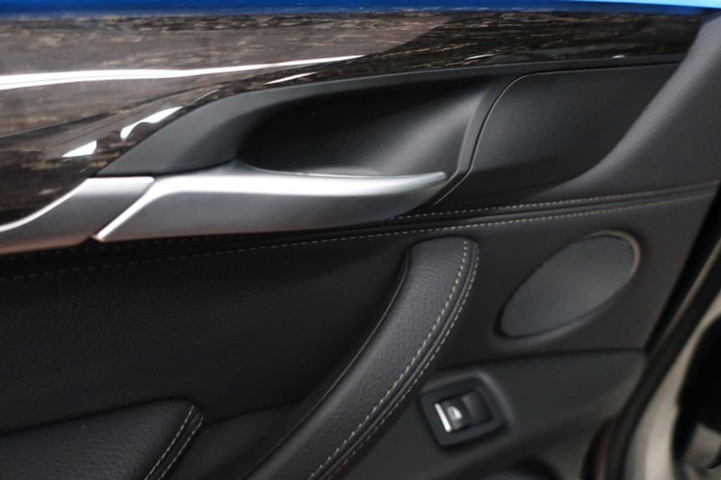 2018 BMW X5 xDrive35i Sports Activity Vehicle - 17034310 - 17