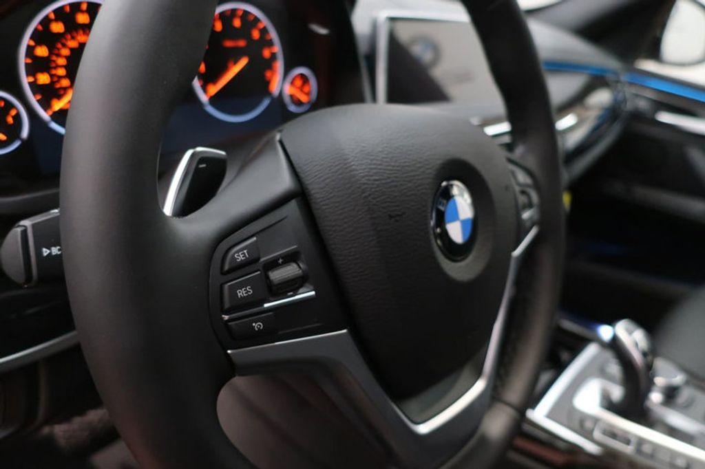 2018 BMW X5 xDrive35i Sports Activity Vehicle - 17034310 - 24