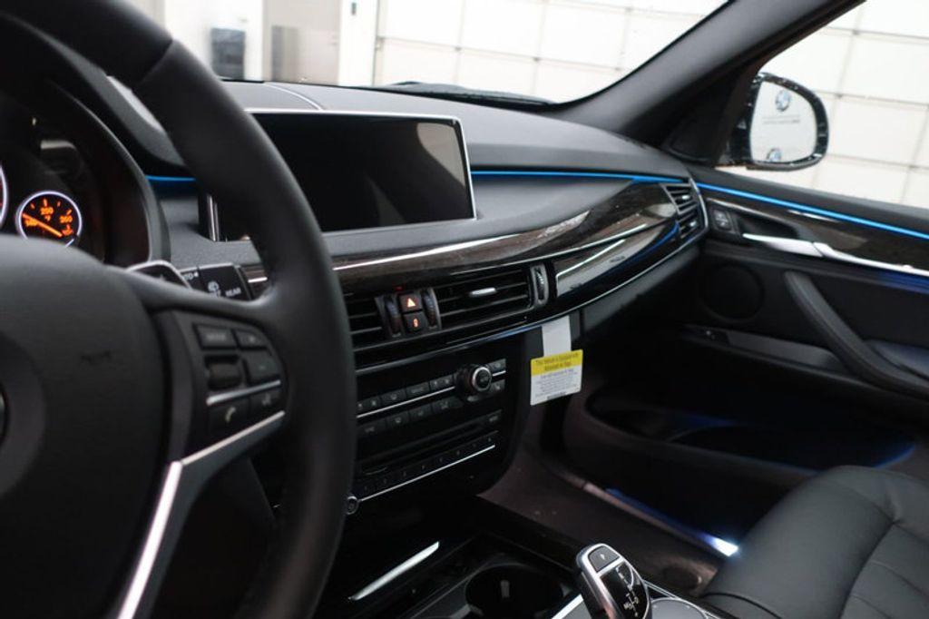 2018 BMW X5 xDrive35i Sports Activity Vehicle - 17034310 - 25