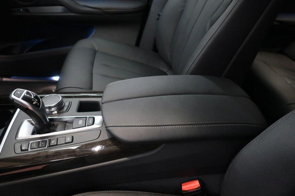 2018 BMW X5 xDrive35i Sports Activity Vehicle - 17034310 - 27