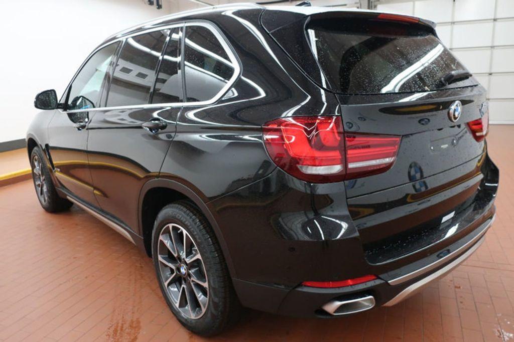 2018 BMW X5 xDrive35i Sports Activity Vehicle - 17034310 - 2