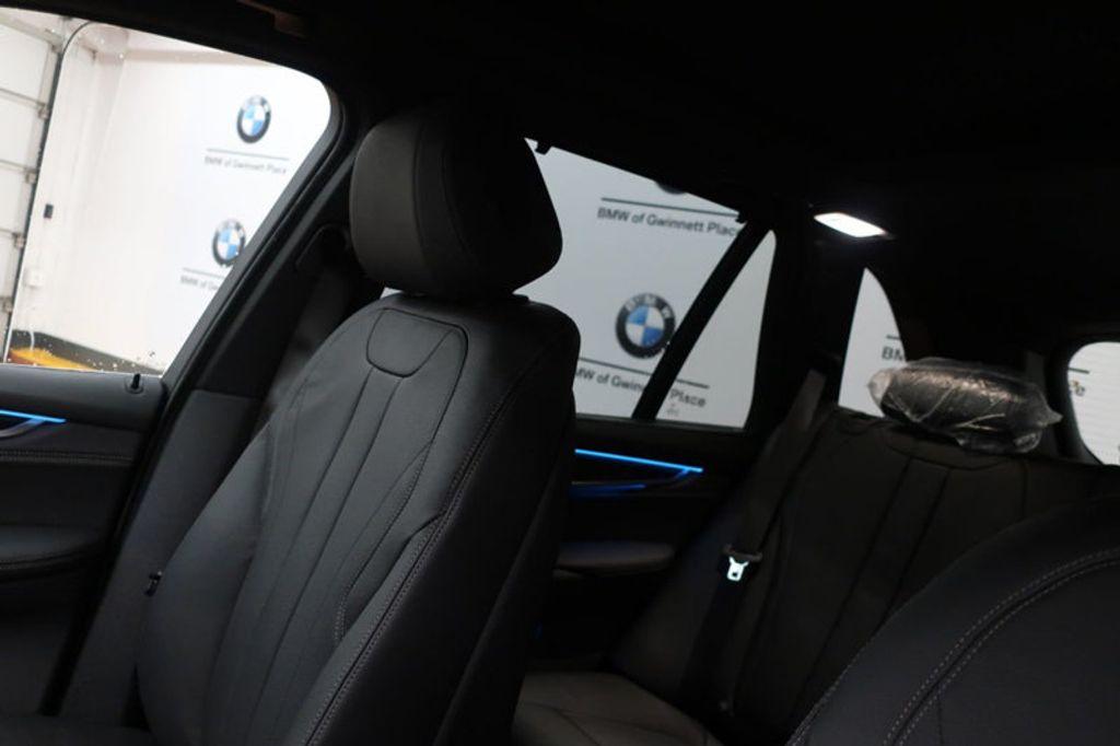 2018 BMW X5 xDrive35i Sports Activity Vehicle - 17034310 - 29