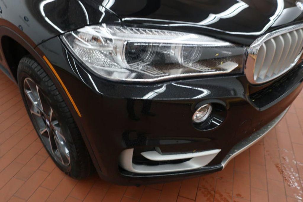 2018 BMW X5 xDrive35i Sports Activity Vehicle - 17034310 - 6