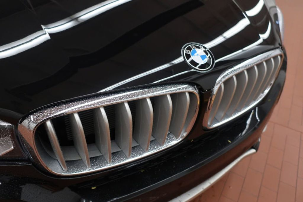 2018 BMW X5 xDrive35i Sports Activity Vehicle - 17034310 - 7