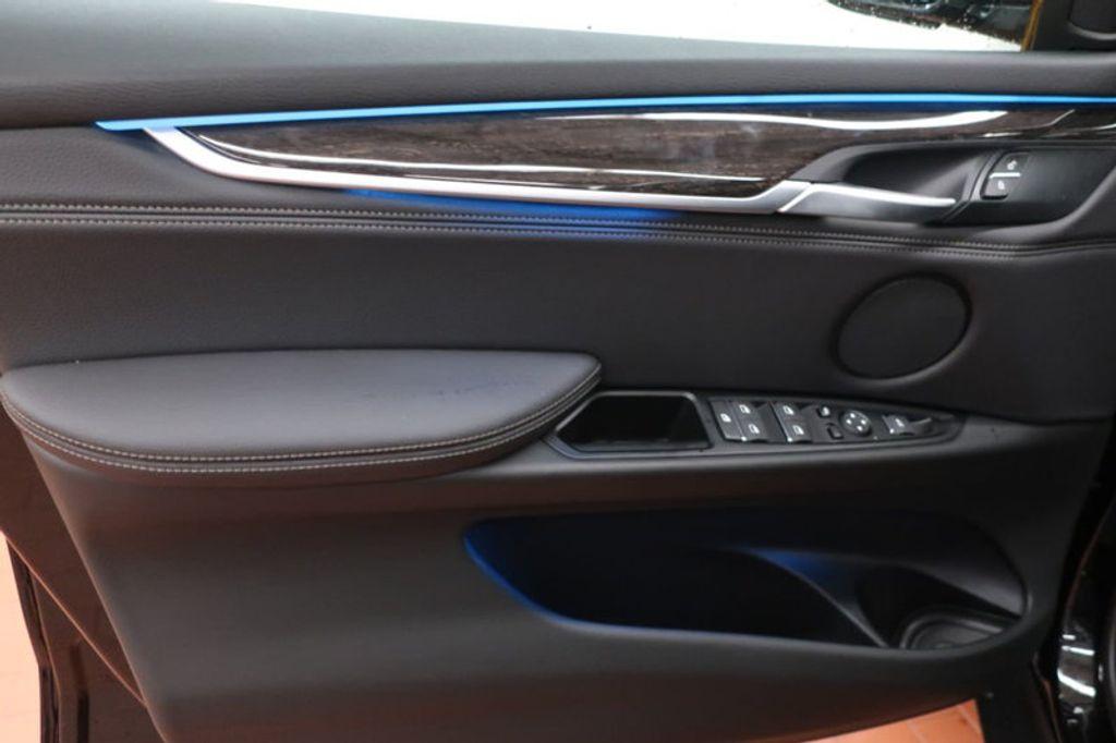 2018 BMW X5 xDrive35i Sports Activity Vehicle - 17034310 - 8