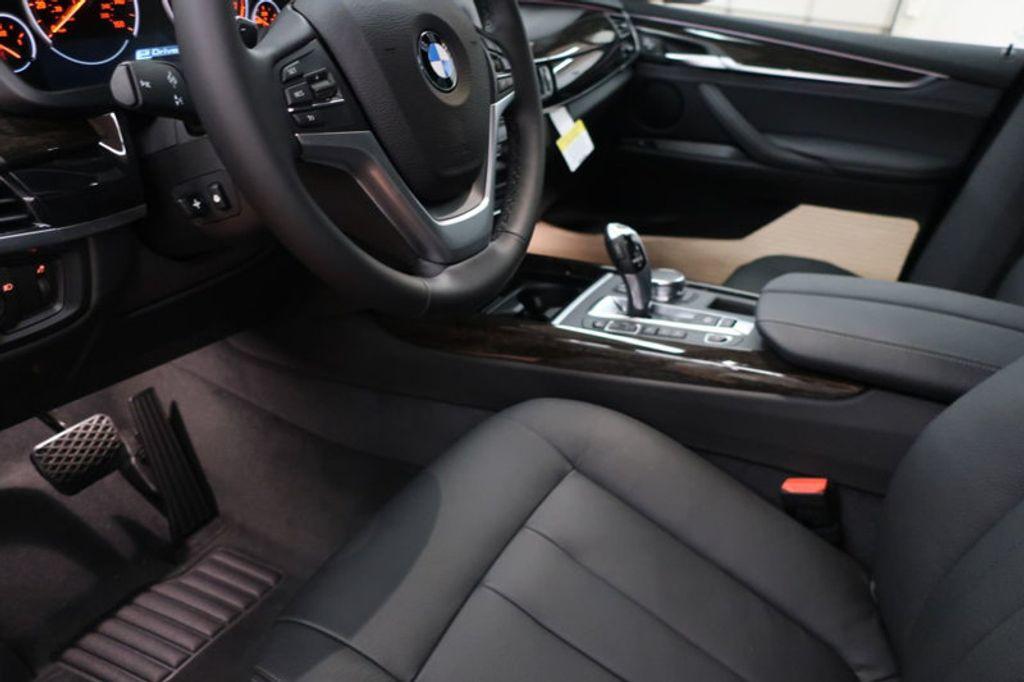 2018 BMW X5 xDrive40e iPerformance Sports Activity Vehicle - 16863002 - 11
