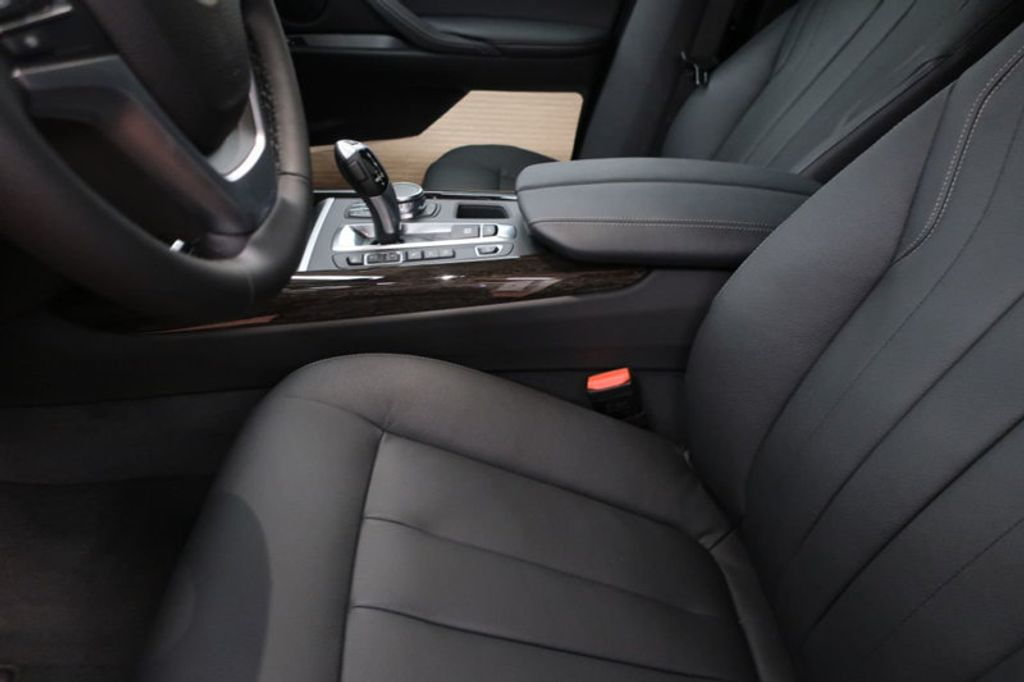 2018 BMW X5 xDrive40e iPerformance Sports Activity Vehicle - 16863002 - 12