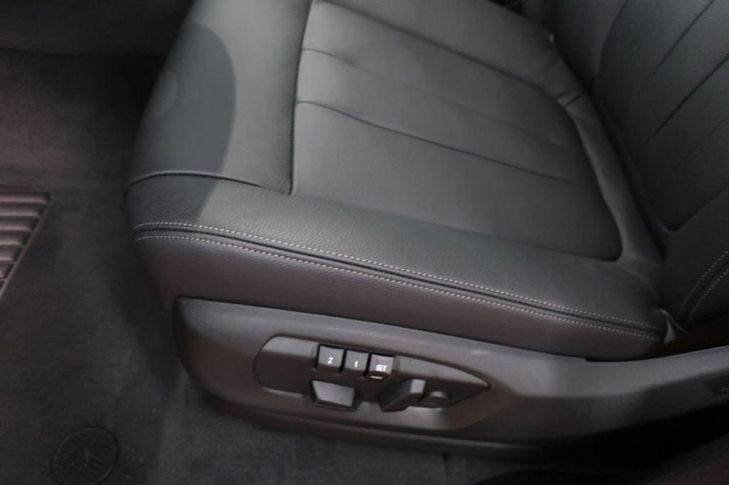 2018 BMW X5 xDrive40e iPerformance Sports Activity Vehicle - 16863002 - 13