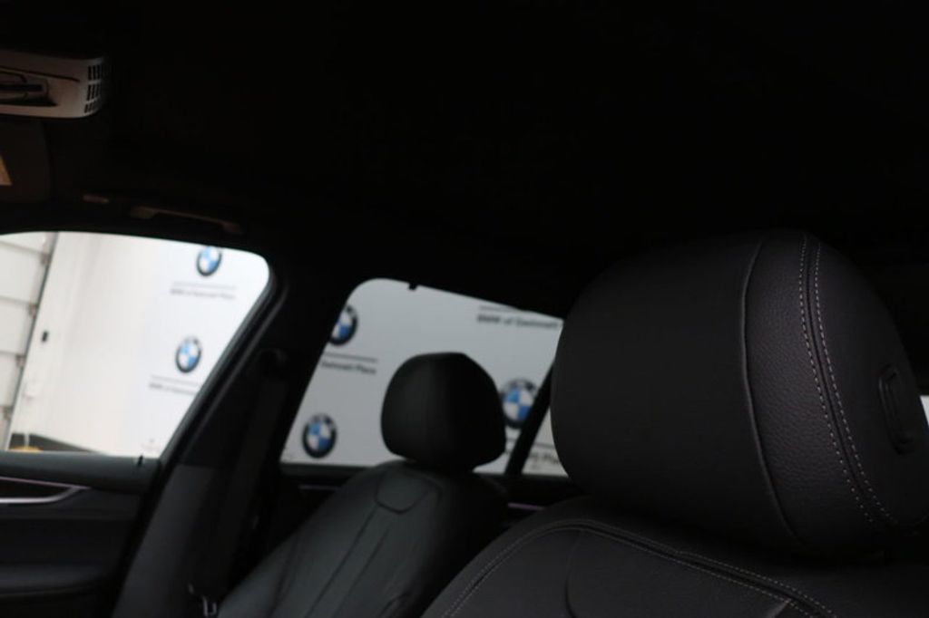 2018 BMW X5 xDrive40e iPerformance Sports Activity Vehicle - 16863002 - 16