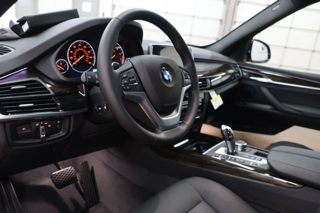 2018 BMW X5 xDrive40e iPerformance Sports Activity Vehicle - 16863002 - 17