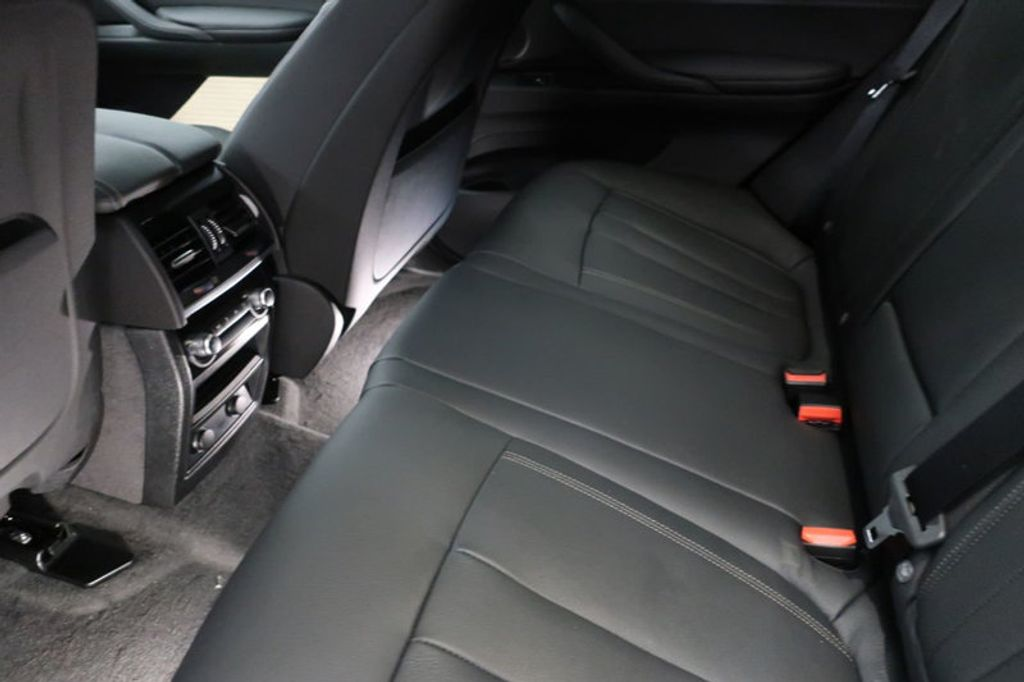 2018 BMW X5 xDrive40e iPerformance Sports Activity Vehicle - 16863002 - 21