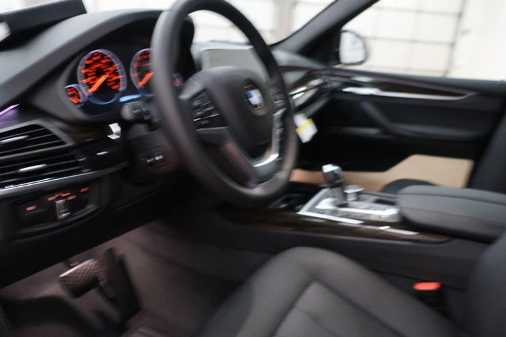 2018 BMW X5 xDrive40e iPerformance Sports Activity Vehicle - 16863002 - 24