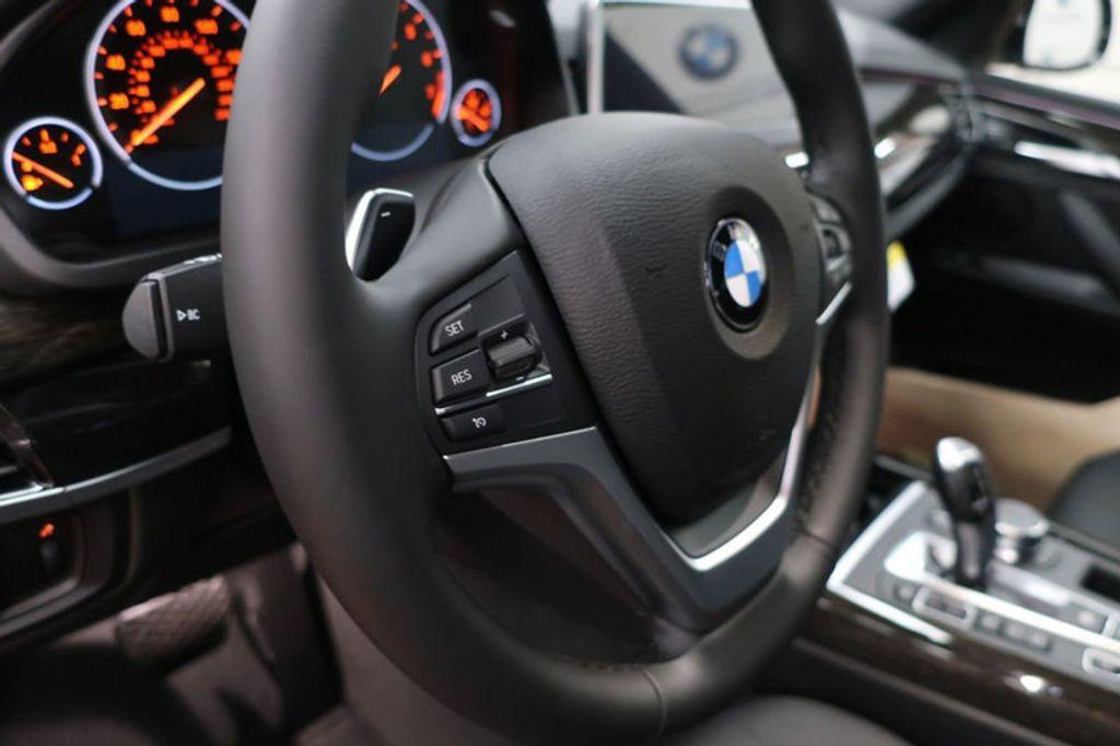 2018 BMW X5 xDrive40e iPerformance Sports Activity Vehicle - 16863002 - 25