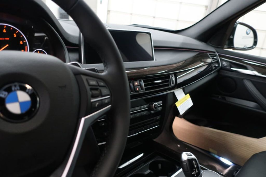 2018 BMW X5 xDrive40e iPerformance Sports Activity Vehicle - 16863002 - 26