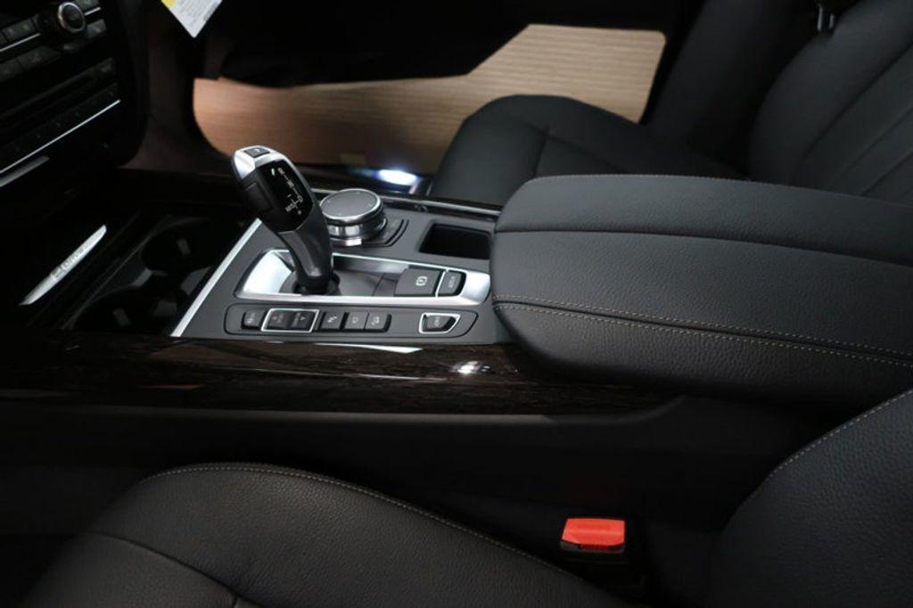 2018 BMW X5 xDrive40e iPerformance Sports Activity Vehicle - 16863002 - 27