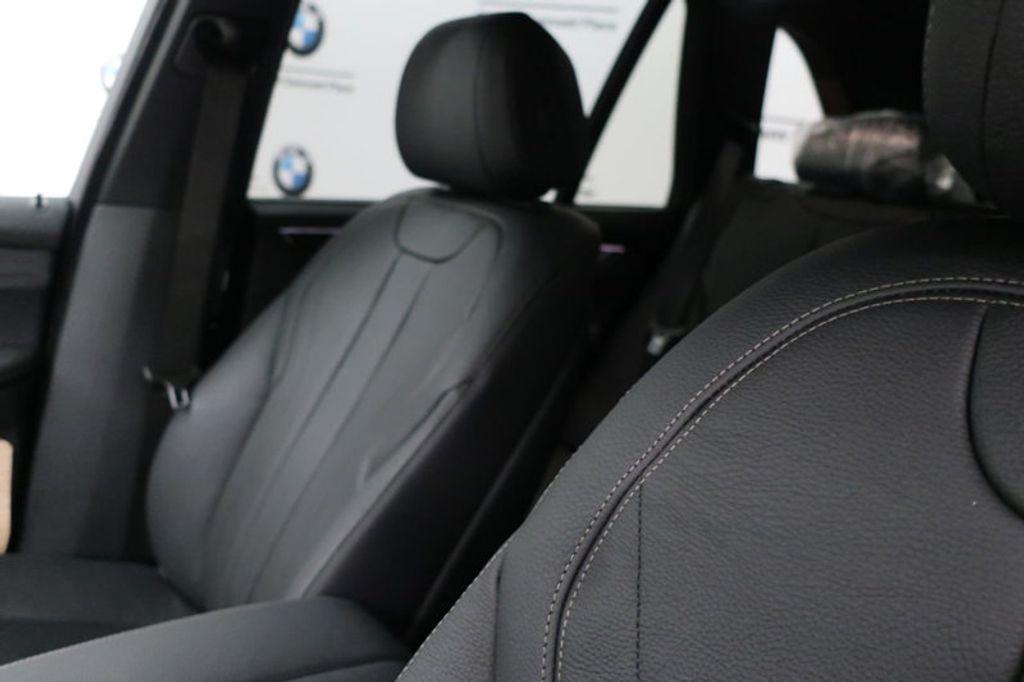 2018 BMW X5 xDrive40e iPerformance Sports Activity Vehicle - 16863002 - 29