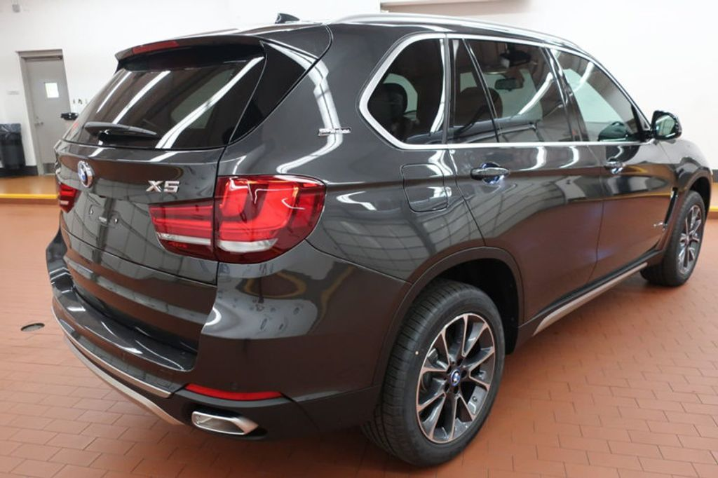 2018 BMW X5 xDrive40e iPerformance Sports Activity Vehicle - 16863002 - 3