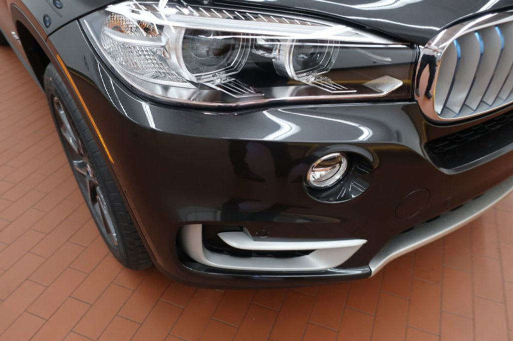 2018 BMW X5 xDrive40e iPerformance Sports Activity Vehicle - 16863002 - 6