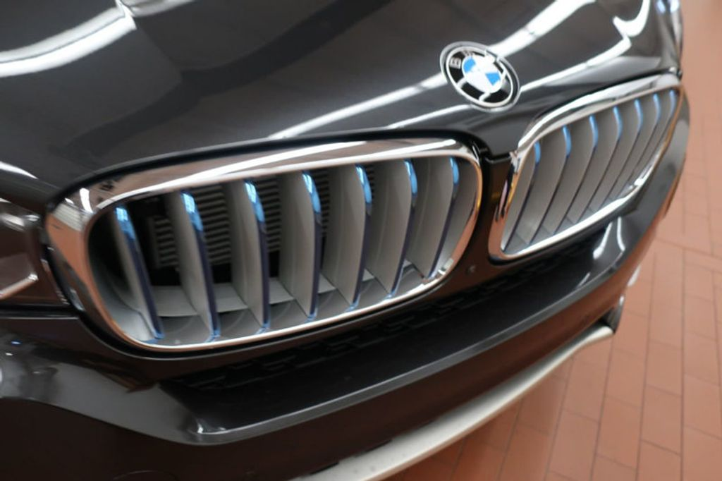 2018 BMW X5 xDrive40e iPerformance Sports Activity Vehicle - 16863002 - 7