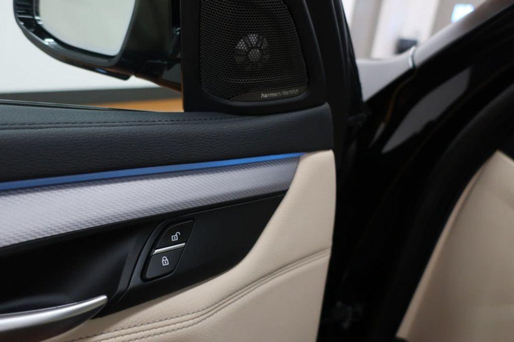 2018 BMW X6 sDrive35i Sports Activity - 16863004 - 10