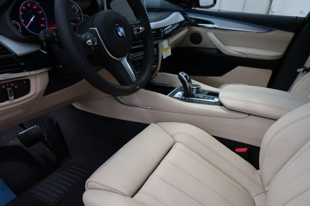 2018 BMW X6 sDrive35i Sports Activity - 16863004 - 11