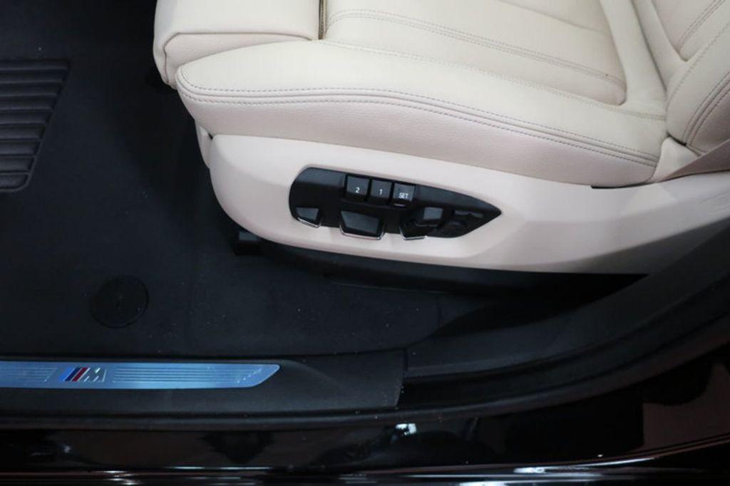 2018 BMW X6 sDrive35i Sports Activity - 16863004 - 13