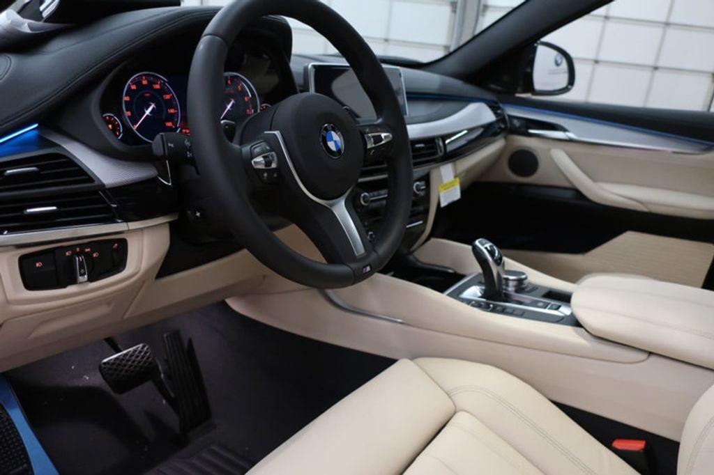 2018 BMW X6 sDrive35i Sports Activity - 16863004 - 17