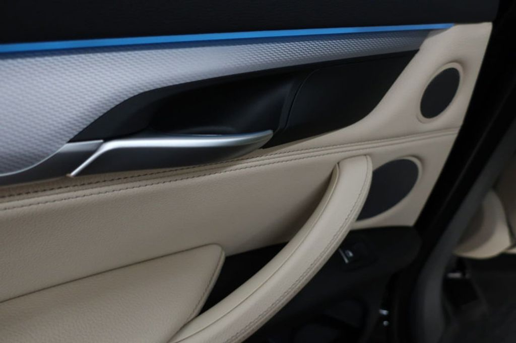 2018 BMW X6 sDrive35i Sports Activity - 16863004 - 19